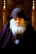 Епископ Ирийский Даниил опроверг слухи о своем намерении расколоть Русскую Зарубежную Церковь